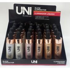 UN-IL63DS ILUMINADOR LIQUIDO C/24